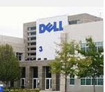 DELL Walkins For Freshers in Chennai