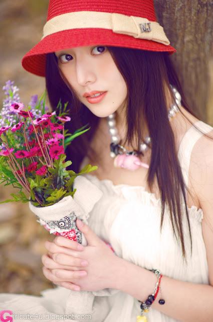 2 Goodbye, youth-very cute asian girl-girlcute4u.blogspot.com