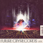 FUTURE CITY RECORDS