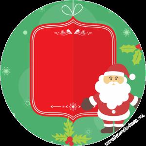 http://www.dicasparasuafesta.com.br/2013/12/kit-festa-natal-gratis-pronto-para.html