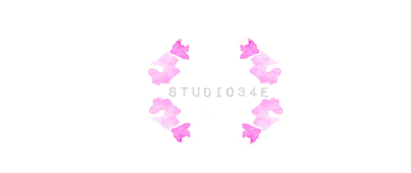 studio34E
