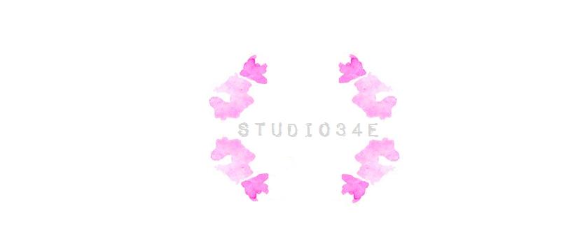 studio34E