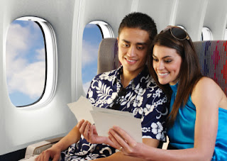 Direct Travel Insurance in Europe Countries