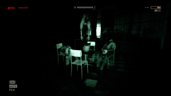 outlast-pc-screenshot-www.ovagames.com-2