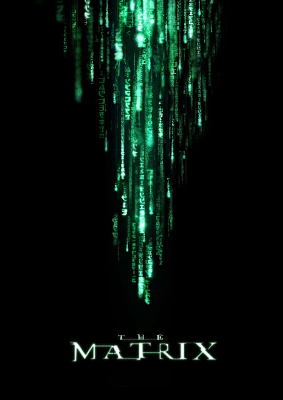 The Matrix (Trilogy)
