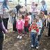 """Wisata Edukasi Dirgantara dan Character Building Outbound PAUD """"Al-Insan"""", 16 Mei 2013 ^_^"""