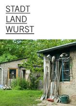 STADT LAND WURST