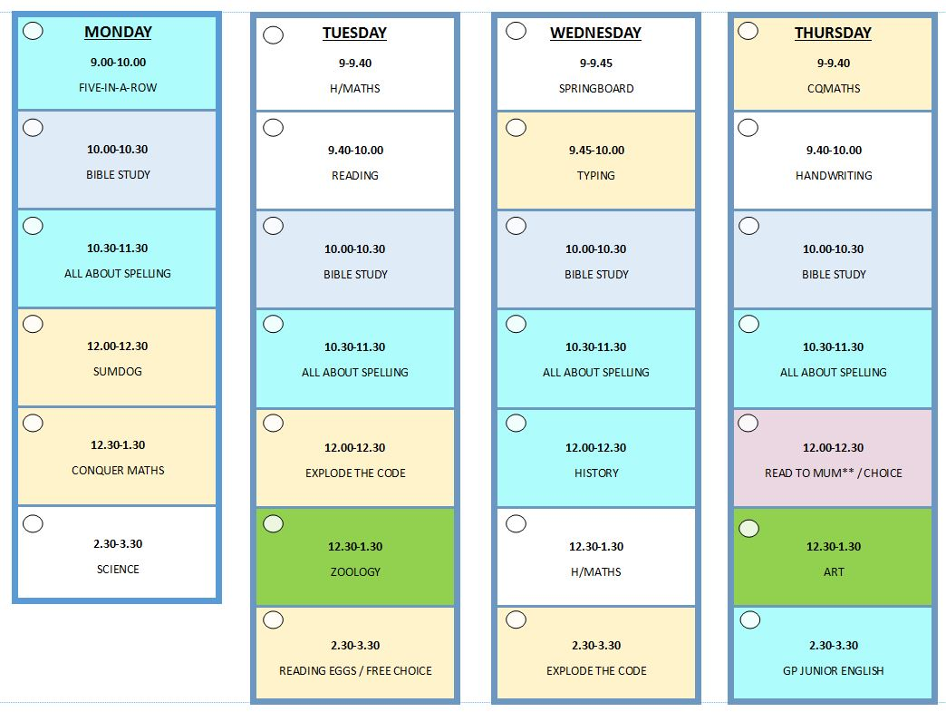 HD wallpapers heinemann maths worksheets pawacomdesign – Heinemann Maths Worksheets