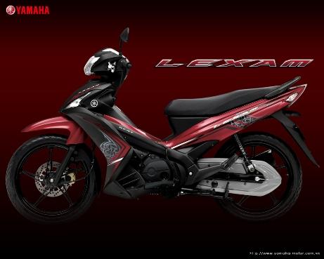 lengkap harga yamaha lexam tahun 2012 baru yamaha car type tahun harga