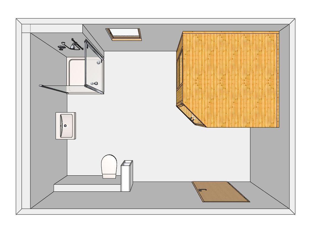 Frenzel Und Frenzel das noriplana bautagebuch bemusterung sanitäreinrichtungen 2