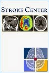 General Stroke Guidelines