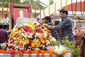Last Regards to Akkineni Nageswara Rao-thumbnail-106