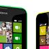 Introducing: Nokia Lumia 630 Single SIM & Dual SIM - Windows Phone 8.1 Paling Terjangkau