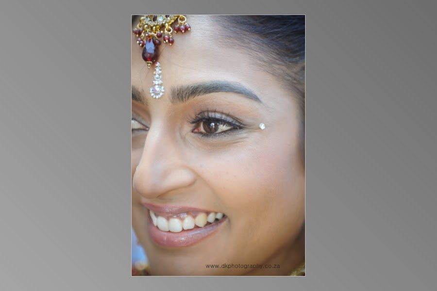 DK Photography Slideshow-Blog-065 Nutan & Kartik's Wedding | Hindu Wedding {Paris.Cape Town.Auckland}  Cape Town Wedding photographer