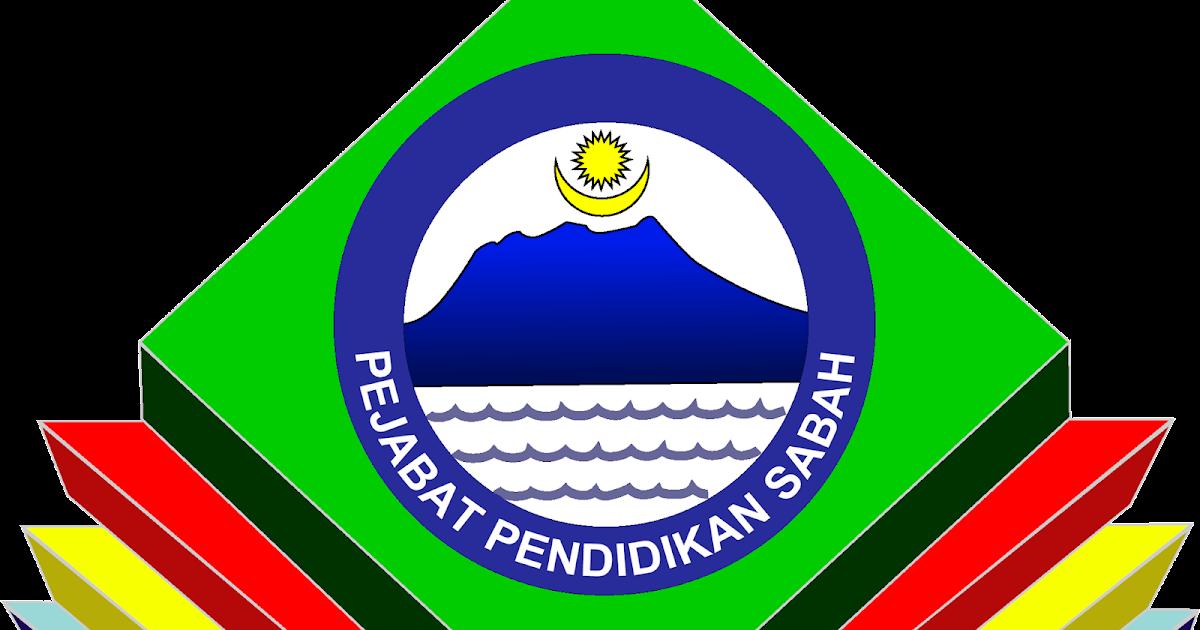 Terkini Sabah Isu Pemberian Sijil Lahir Jabatan Pendidikan Akur Cara Bisnis Online Indonesia