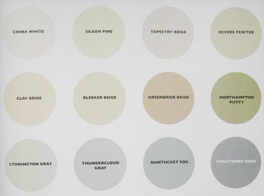 Best White Paint Color Brilliant With Benjamin Moore Neutral Paint Colors Photos