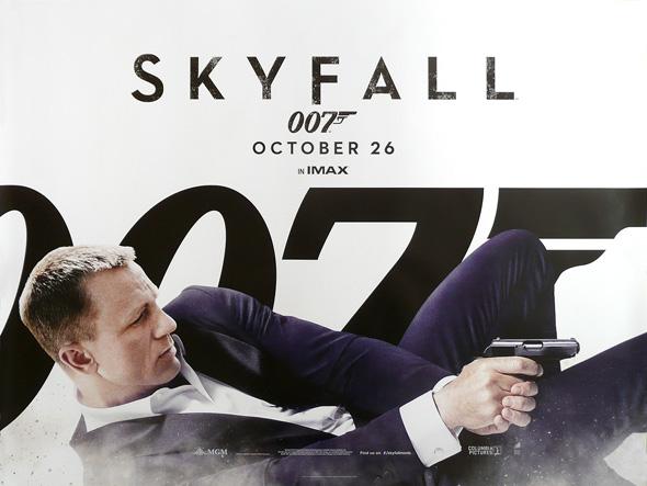 Skyfall 1-james-bond-007-skyfall-tom-ford