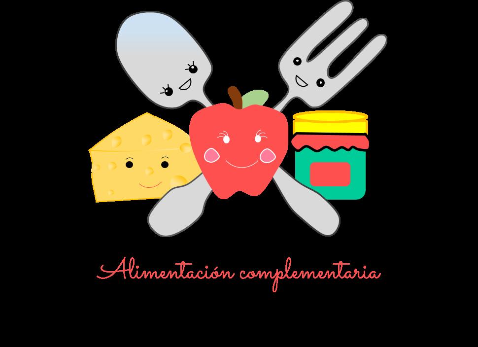 introduccion alimentacion complementaria