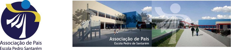 Associação de Pais da Escola Pedro de Santarém