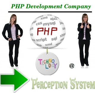 Php Development - Php Developers