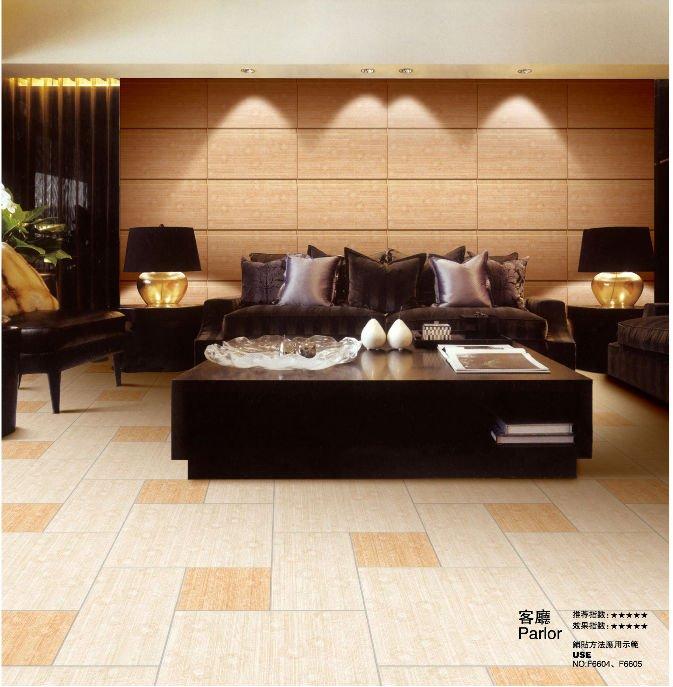 Ceramicos para pisos de sala for Pisos de ceramica para sala