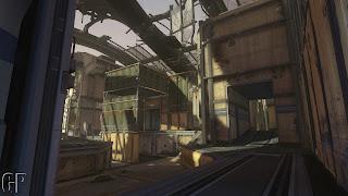 halo 4 champions bundle dlc screen 4 Halo 4: Champions Bundle DLC (360)   Screenshots, Concept Art, & Trailer