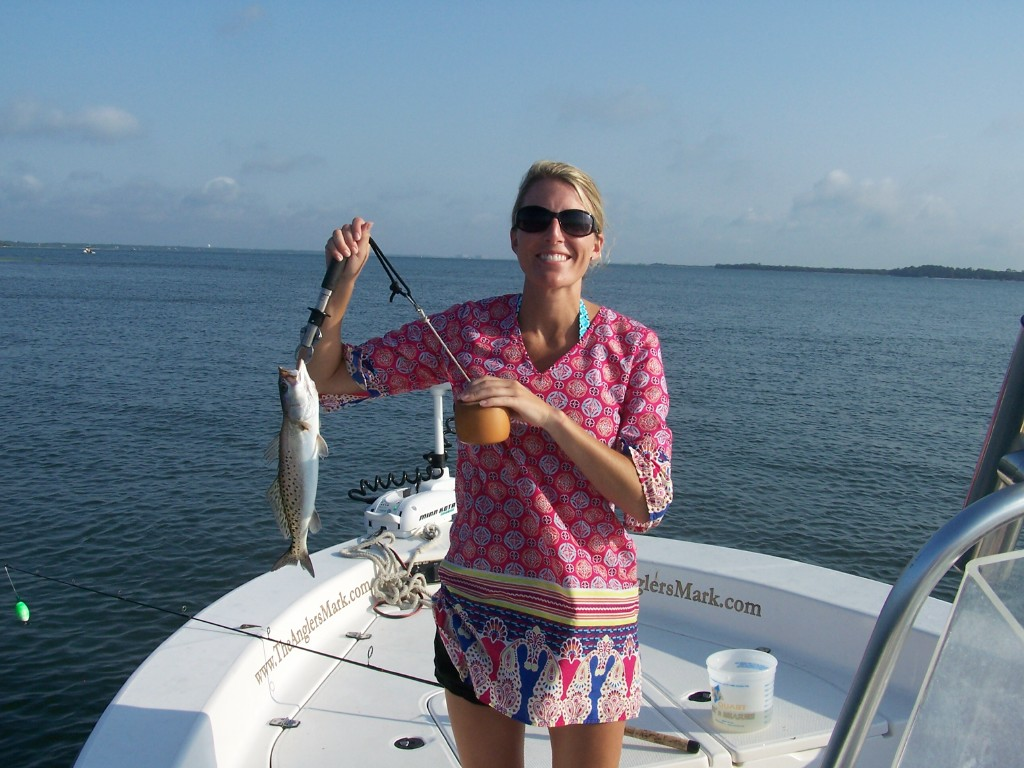 Amelia island fishing reports wildlife and fishing for Amelia island fishing report