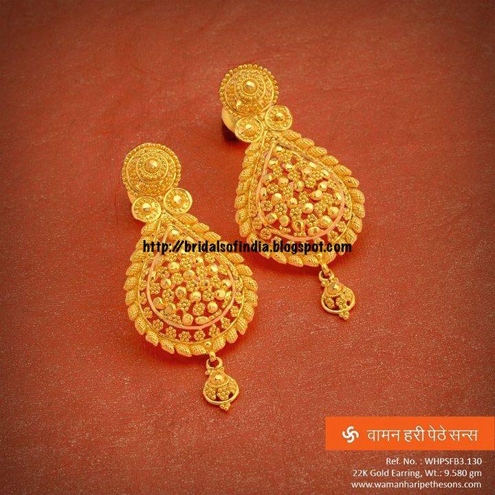 Fashion world: Beautiful traditional elegant amazing gorgeous gold ...