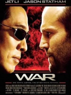 Xem Phim Trận Chiến Khốc Liệt