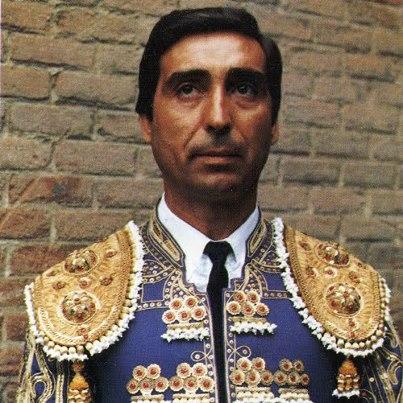Curro Rivera, Curro Romero
