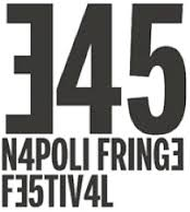 Napoli Fringe Festival 2013