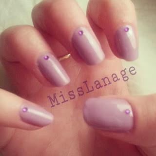 28-day-february-flip-flop-challenge-3d-manicure