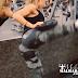 Vídeo com sequência de exercícios para glúteos (sem peso ou halteres)