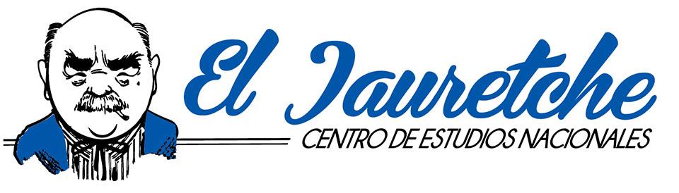 ARTURO JAURETCHE - Centro de Estudios Nacionales