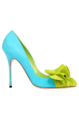 Manolo-Blahnik-elblogdepatricia-calzature-zapatos-shoes-chaussures