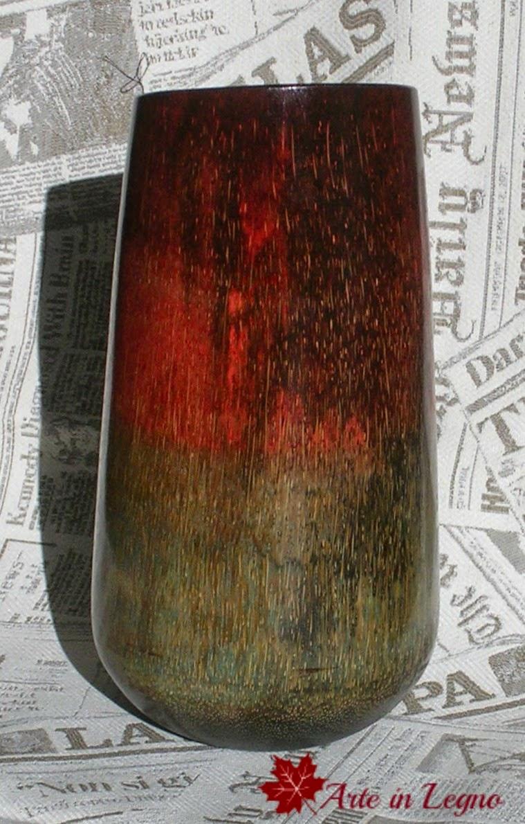 Lampade Strane In Legno : Lampade strane in legno lampadari on ...