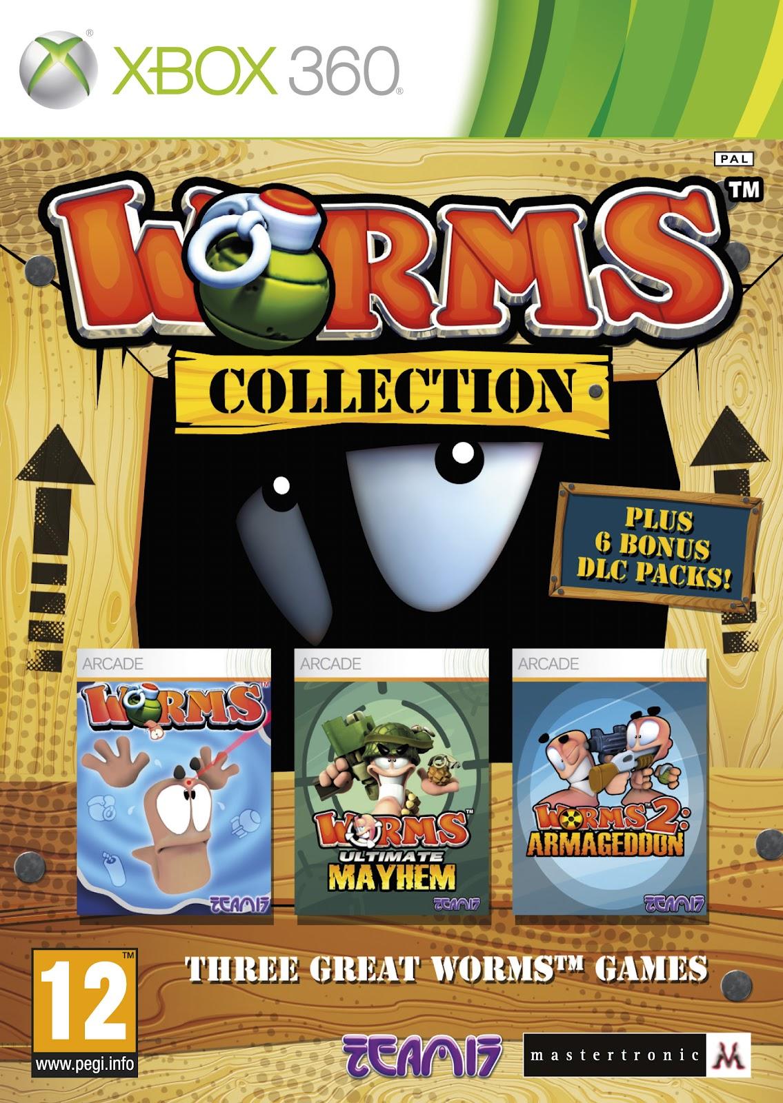 http://2.bp.blogspot.com/-Jtm3xuxX_n4/UBACvwntw6I/AAAAAAAAHOM/0qXjaM-I3Kg/s1600/worms_collection_x360_eng_2d.jpg
