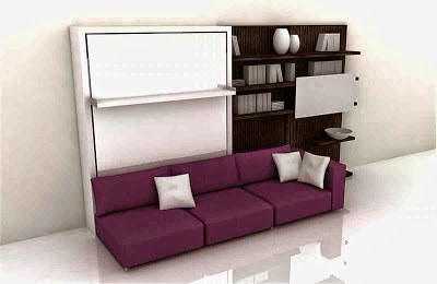 Model-Seat-Sofa-Minimalist-To-Guest-Room