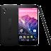 Nexus 5 gelanceerd