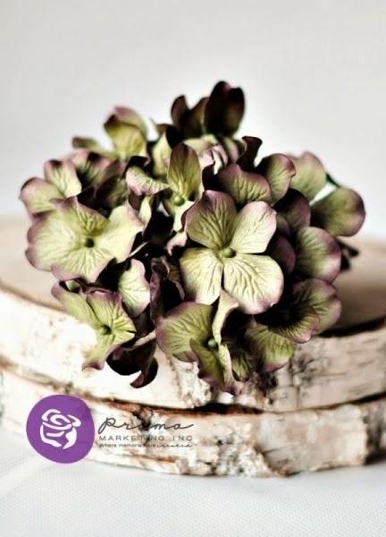 http://kolorowyjarmark.pl/pl/p/Kwiaty-Hortensja-ciemnozielona-bukiet-9-szt./473