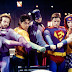 Super  Amigos?