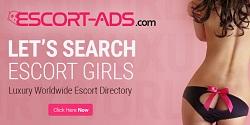 www.escort-ads.com
