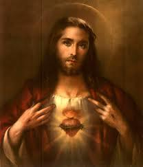 sacred+heart.jpg