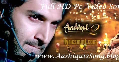 Aashiqui Odia Song Mp3 | MP3 Download