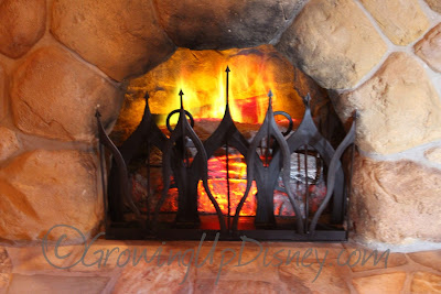 Gaston's Tavern, New Fantasyland