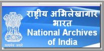 National Archives of India Recruitment 2014-2015