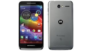 Spesifikasi dan Harga Motorola - Electrify M XT905 Terbaru