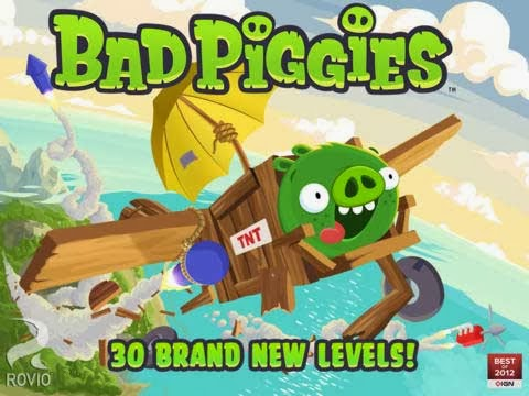 New+Angry+Birds, Bad+Piggies+Game,  Bad+Piggies+HD,