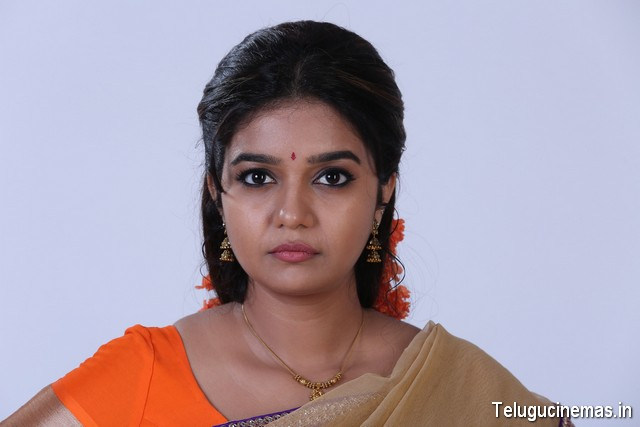 Swathi in Tripura Movie Photo Gallery ,Swathi Tripura photos,Swathi pictures,Swathi in wallpapers,Swathi in Tripura posters,Swathi tripura photos,Swati tripura pics,Swathi photo gallery,Swathi bubbly photos,Swathi hot photos