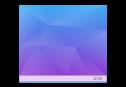 http://www.ravefinity.com/p/open-wallpapers.html
